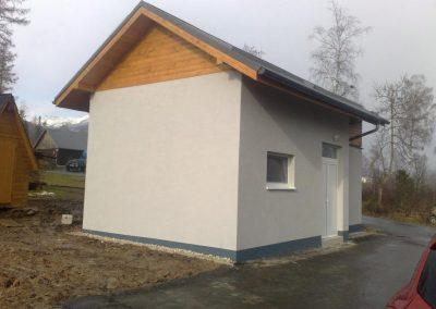 2009-rek-hosp-bud09