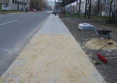 2011-aut-zastavka-za-drahou-RK05