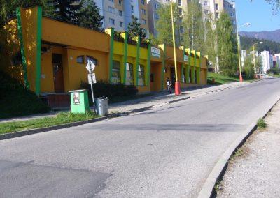 2011-chodnik-klacno01