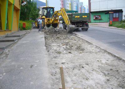 2011-chodnik-klacno05