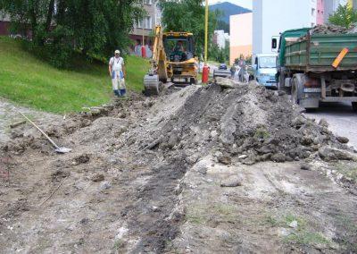 2011-chodnik-klacno07