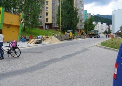 2011-chodnik-klacno08