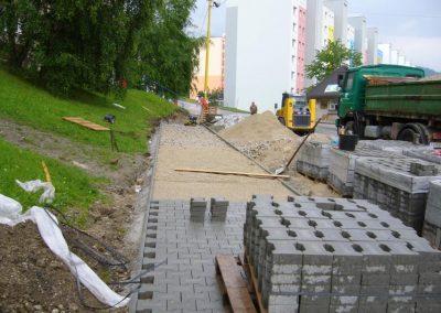 2011-chodnik-klacno09