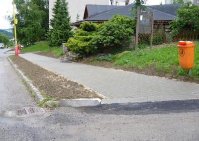 2011-chodnik-klacno12