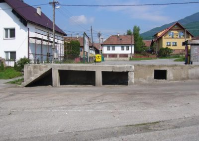2011-coop-jednota-parnica04