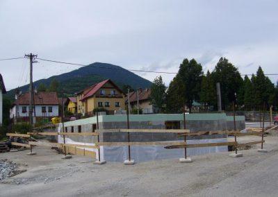2011-coop-jednota-parnica21