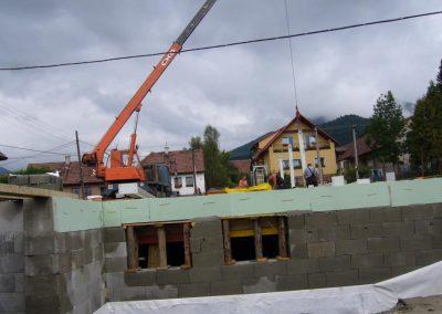 2011-coop-jednota-parnica22