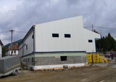 2011-coop-jednota-parnica31