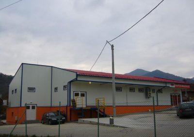 2011-coop-jednota-parnica45