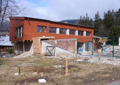 2011-oo-podbanske-tanap07