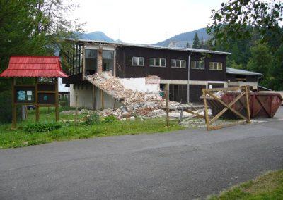 2011-oo-podbanske-tanap23