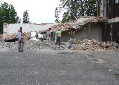 2011-oo-podbanske-tanap24