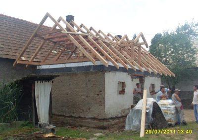 2011-rek-hosp-bud-prencov06