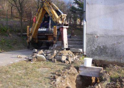 2011-stav-upravy-zs-hrboltova01