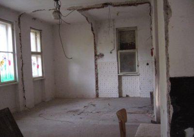 2011-stav-upravy-zs-hrboltova02