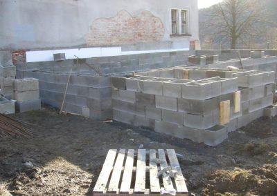 2011-stav-upravy-zs-hrboltova03
