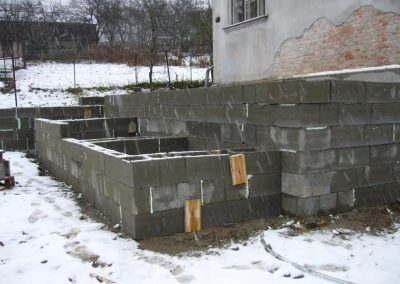 2011-stav-upravy-zs-hrboltova04