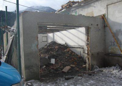 2011-stav-upravy-zs-hrboltova06