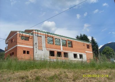 2011-stav-upravy-zs-hrboltova14