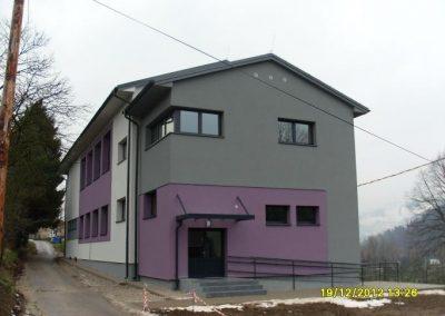 2011-stav-upravy-zs-hrboltova31
