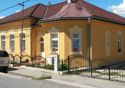 fasada-ecav-hronsek01