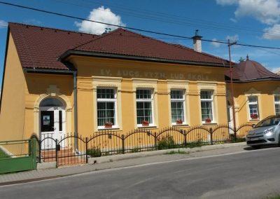 fasada-ecav-hronsek02
