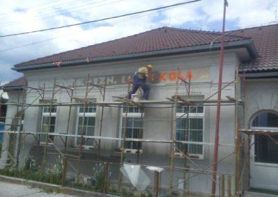 fasada-ecav-hronsek03