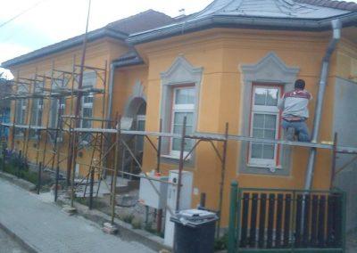 fasada-ecav-hronsek04