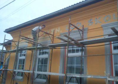 fasada-ecav-hronsek05