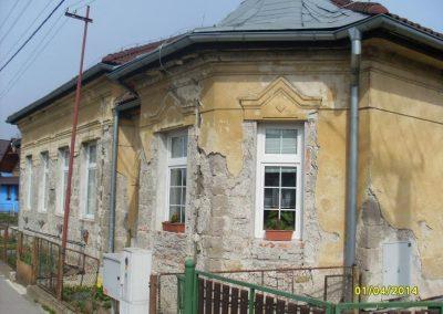 fasada-ecav-hronsek06