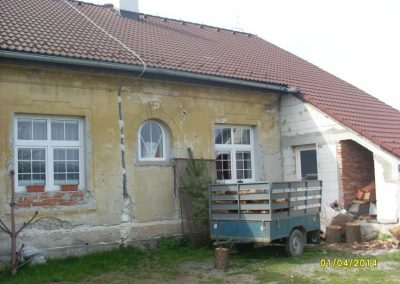 fasada-ecav-hronsek07