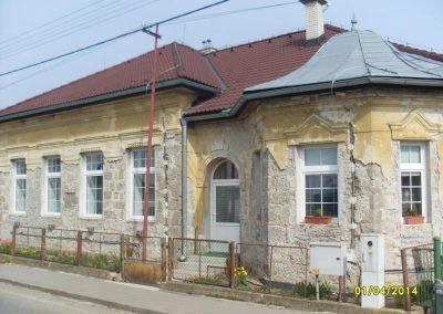 fasada-ecav-hronsek08