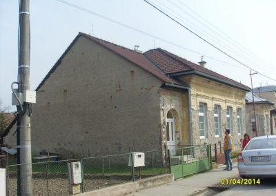 fasada-ecav-hronsek09