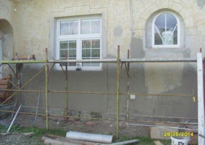 fasada-ecav-hronsek12