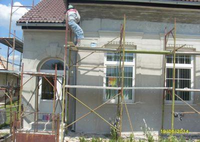 fasada-ecav-hronsek13