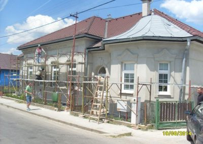 fasada-ecav-hronsek14