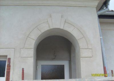 fasada-ecav-hronsek15