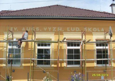 fasada-ecav-hronsek17