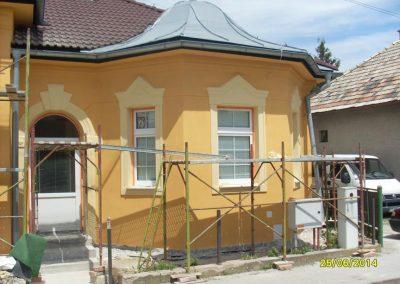 fasada-ecav-hronsek18