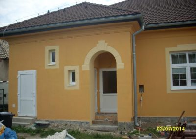 fasada-ecav-hronsek19