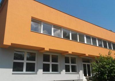 kd-val-dubova19