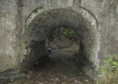 most-gerlachov11