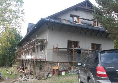 rd-na-ubyt-zar02