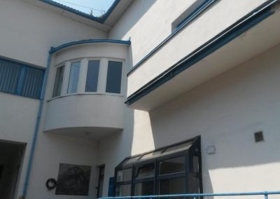 rek-bjornsovho-domu02