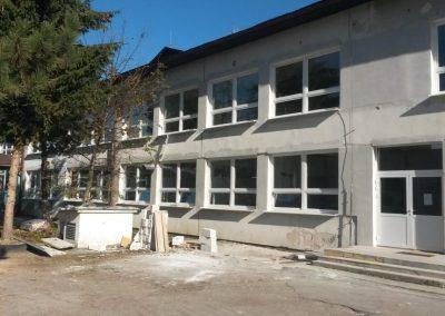 rek-zs-sladkovicova05