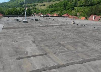 strecha-b-potok01