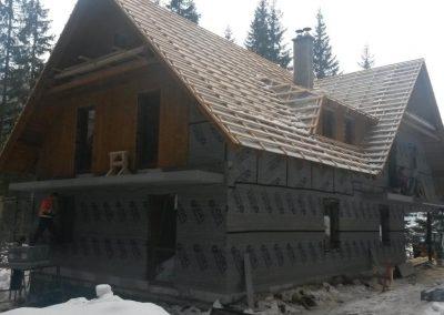 ucel-zar-zverovka13