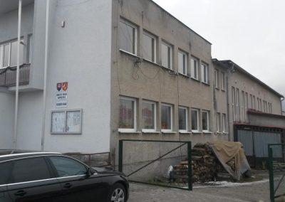 zvys-e-ucinn-komjatna02