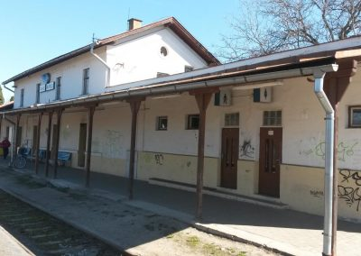 2016-zst-sliac-kupele001