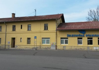 2016-zst-sliac-kupele008
